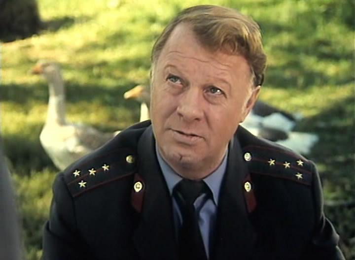 Википедия Анатолий Анатольевич Ведёнкин актёр