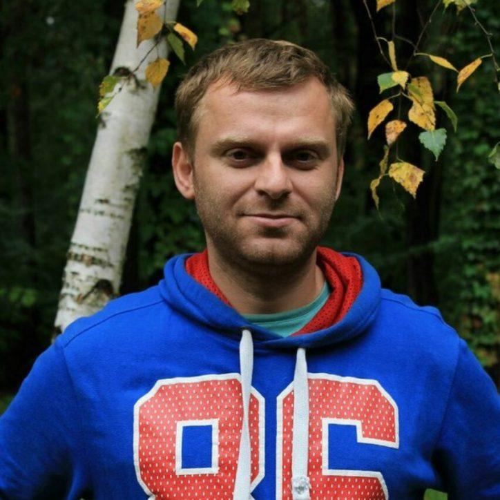 Википедия Самвел Адамян блогер, звезда телешоу, кулинар, Савелий Ад, Рыжий Паскуда