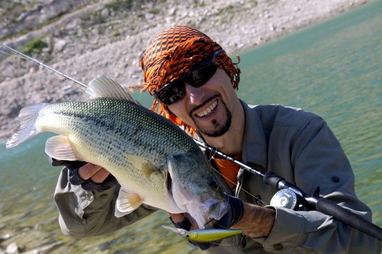 Википедия Андрей Старков рыболов-чемпион из Волгограда