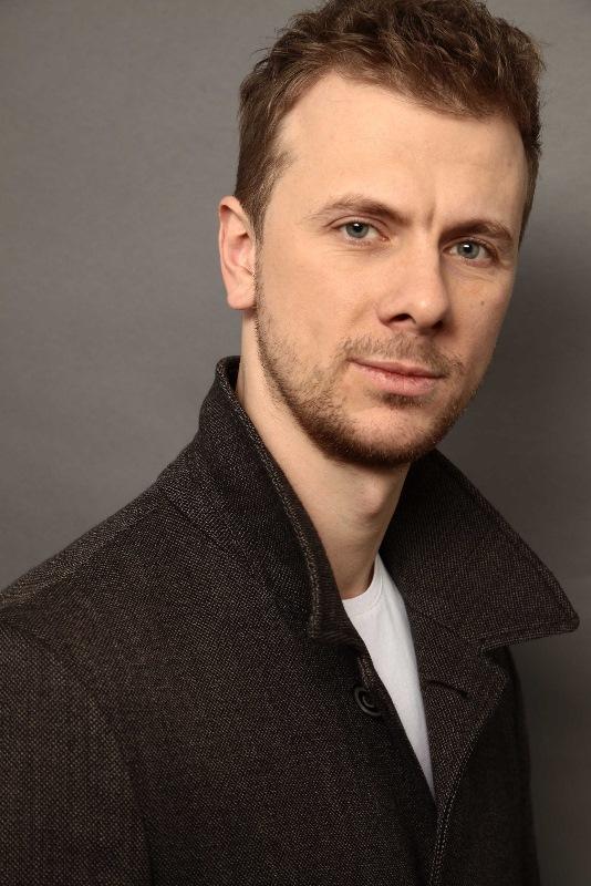 Википедия Кукушкин Антон Борисович актёр театра и кино