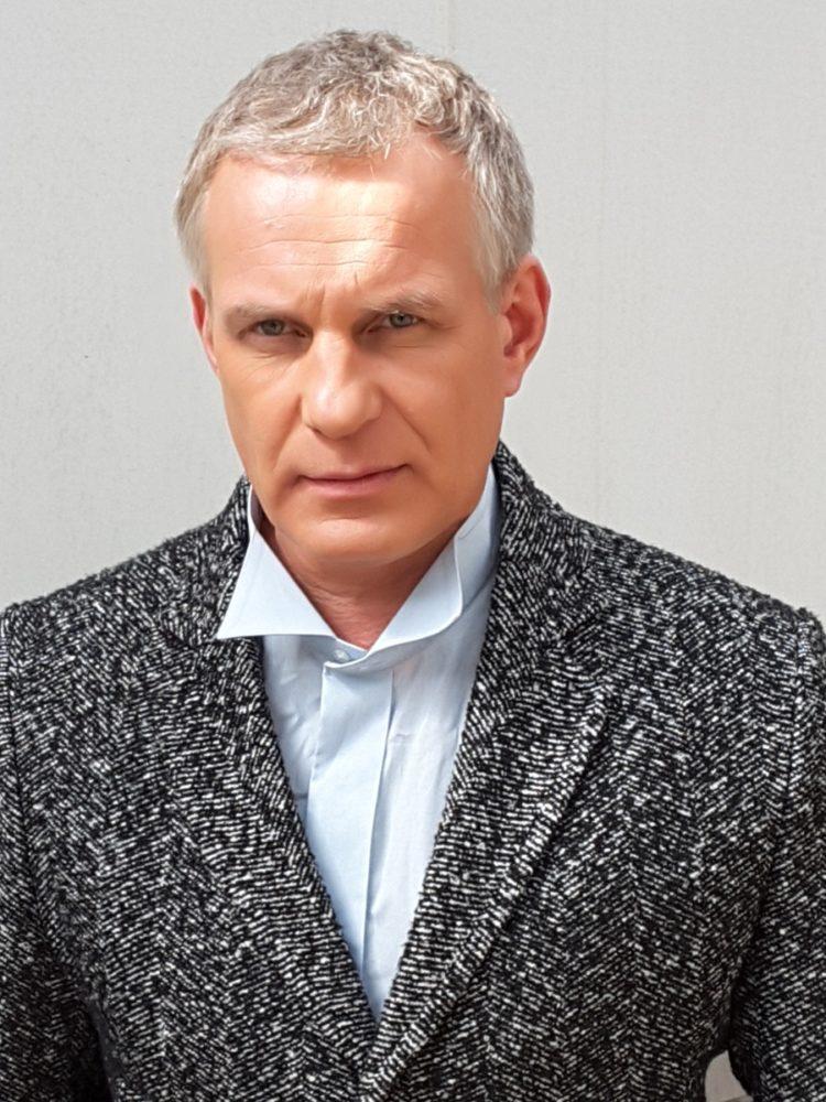 Википедия Игорь Филиппов российский актер театра и кино