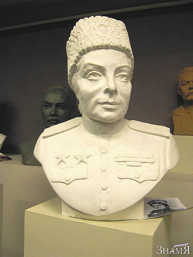 Википедия Елена Александровна Косова советская разведчица и скульптор