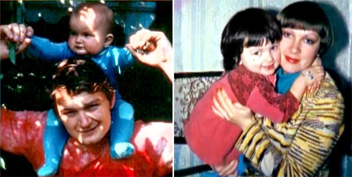Википедия Наталья Назарова актриса, режиссер, мать Марии Порошиной, Наталья Красноярская