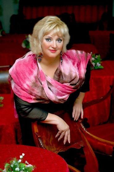 Википедия Зинаида Сазонова певица, звезда из 90-х