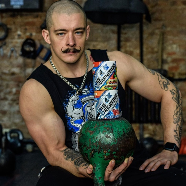 Википедия Виктор Евгеньевич Блуд YouTube-блогер и спортсмен Виктор Евгеньевич Башун