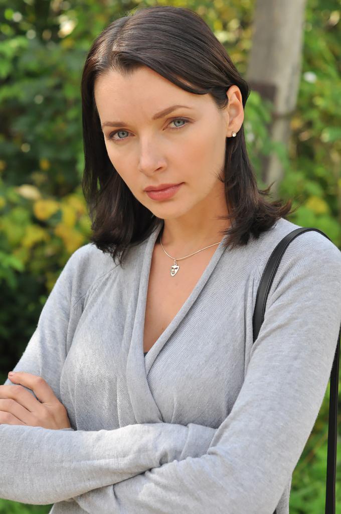 Википедия Антонова Наталья Сергеевна актриса театра и кино