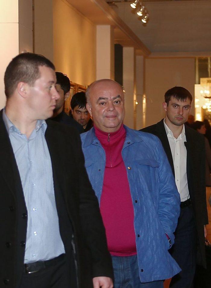 Википедия Голубев Владимир Евгеньевич боксер, бывший заключенный, Бармалей, голубь, Сизый