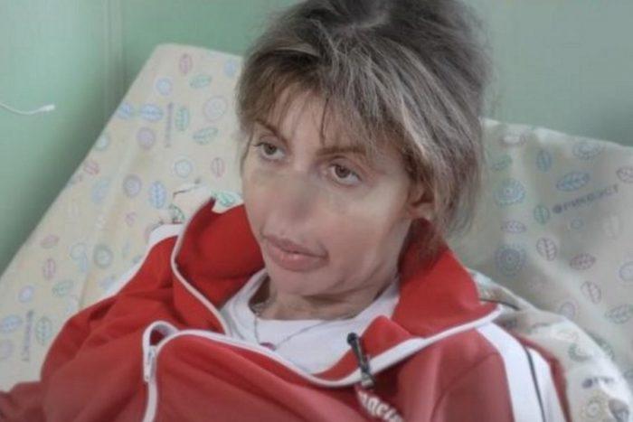 Википедия Алиса Казьмина (Аршавина) бывшая жена футболиста Андрея Аршавина