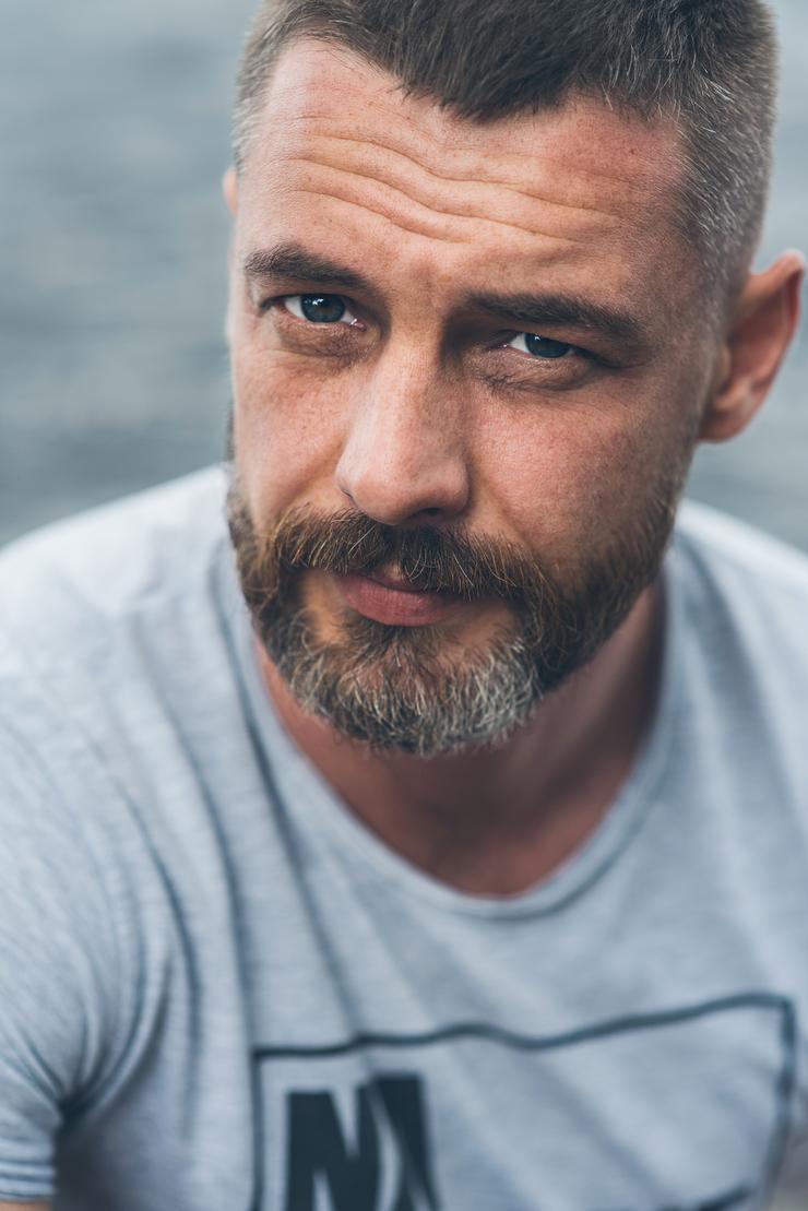 Википедия Антон Николаевич Батырев российский актер театра и кино
