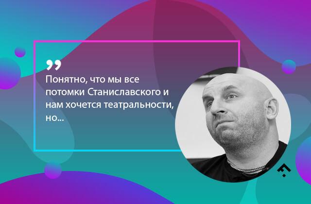 Википедия Сатья Дас (Сергей Яковлев) семейный психолог, ведический философ, лектор, повар-кулинар