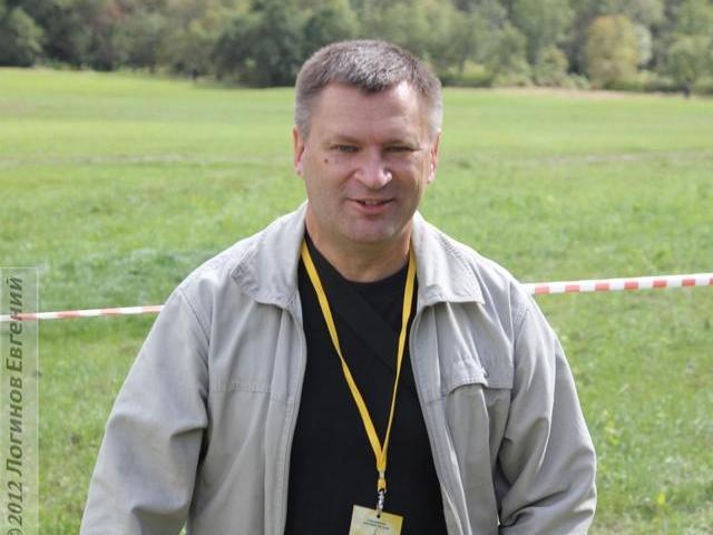 Википедия Кириченко Евгений Юрьевич военный журналист, политолог, преподаватель общественных наук